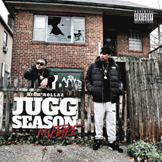 juggseason233