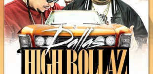 HIGH ROLLAZ LIVE - 2 SHOWS - 1 DAY - 6/26/16