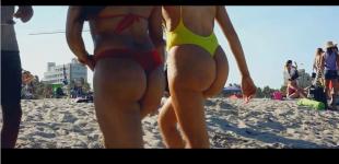 HIGH ROLLAZ - STILL IN MIAMI (OFFICIAL MUSIC VIDEO)
