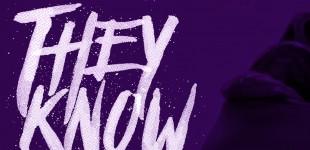 """HIGH ROLLAZ X CASKEY - """"THEY KNOW"""""""